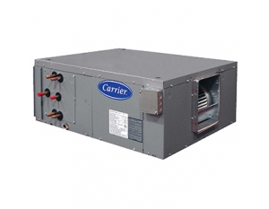 AERO®  39S ( INDOOR AND OUTDOOR SMALL AIR HANDLER)