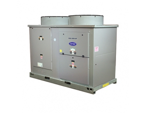 CHILLER CARRIER 30RAP